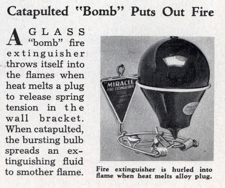 wyrzutnia bomb