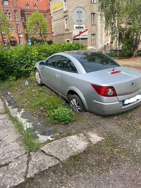 Foto. wałbrzych24.com